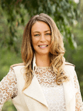Lorna Bailey, Bangalow Real Estate - Bangalow