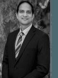 Vishal Jain,