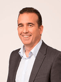 Andrew O, Next Level Property - RICHMOND