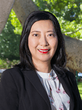 Cathleen Wang, McGrath - Brighton Le Sands