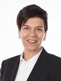 Irene Androulidakis, hockingstuart - Pascoe Vale & Coburg