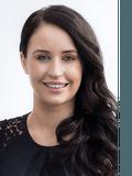 Julia Greenacre, Innercity Property Agents Pty Ltd - Darlinghurst