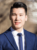Kevin Ng, MICM Real Estate  - SOUTHBANK