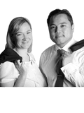 Drs Paul & Amy Howe,
