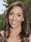 Sophia Kupraiou,