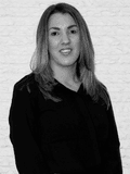 Danielle Wyld, Ray White Surfers Paradise - SURFERS PARADISE
