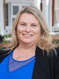 Leanne Scott, PEB Real Estate - INGLEWOOD