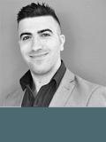 Sam Majeed, Global RE - LIVERPOOL