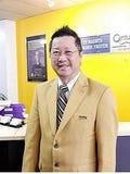 Eddy Tan,