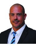 Joe Sorgiovanni, Harcourts - Integrity