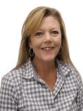 Terri McBride, Professionals - Gympie