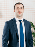 Nicholas Di Martino, Newton Real Estate - Caringbah