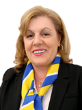 Menka Zdraveska, YPA Estate Agents - Caroline Springs