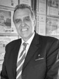 Oscar Montes de Oca,