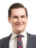 Jonathan McLeish, Nelson Alexander Real Estate - Brunswick