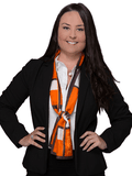 Kristy Sloan, Next Property Group - MAROOCHYDORE