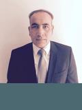 Ajay Paul Singh Walia,