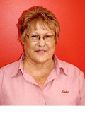 Sheryl Colman, Elders Real Estate - Tumby Bay