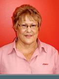 Sheryl Colman,