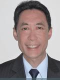 Robert Chung,