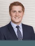Sam Pope, Morrison Kleeman Estate Agents Greensborough Doreen - Eltham