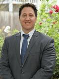 Matthew Aspiotis, Nicholas Scott Real Estate - Yarraville