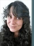 Raffaela Perez,
