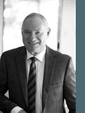 Jim Trammell, One Agency - Menai Engadine