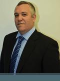 Troy Young, Robert Estate Agents - NARELLAN