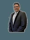 Jason McKay, McKay Property Sales - Ettalong Beach
