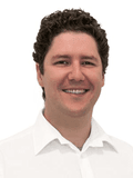 Nick Russo, Byron Bay Ray White -