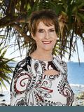 Jean Hamer, Leading Realty Sunshine Coast - MOOLOOLABA
