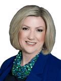 Sue Rayner,