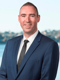 Greg Emerton, Devine Real Estate - Strathfield