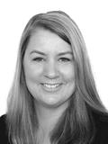 Renae Chamberlain, First National Real Estate - Karratha