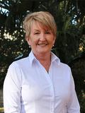 Glenys Newstead,