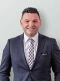 Joe Bousimon, Belle Property - Parramatta