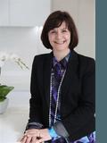 Anna Grech, Jas Stephens Real Estate - Williamstown