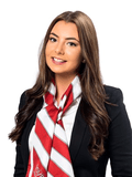 Tahli Drusko, Love Real Estate - Mill Park