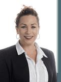 Lauren Hurley, Peard Real Estate Victoria Park - EAST VICTORIA PARK