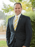Treston Bamber, Ray White - Belconnen