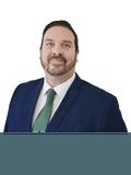 Steven Cotter, Reval Estate Agents - SUNNYBANK