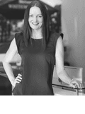 Kaylie Morphew, Perth Executive Properties - Perth