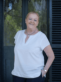 Eileen Carroll, Glebe Point Real Estate
