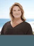 Lizy Harris, Caporn Young Estate Agents - Fremantle
