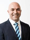 Simon O'Donohue, Harcourts Packham Property - RLA 270 735