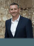 Craig Sly, Roberts - HOBART