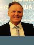 Charles Harris, Sealand Property Group Pty Ltd - MORNINGTON