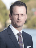 Bradley Stewart, Ray White - Parramatta / Oatlands