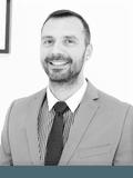Kristian Tobrakov, Oak Estate Agents - Melbourne